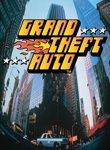 Twitch Streamers Unite - Grand Theft Auto Box Art