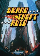 View stats for Grand Theft Auto