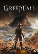 View stats for GreedFall