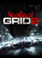 View stats for Grid 2