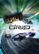View stats for Grip