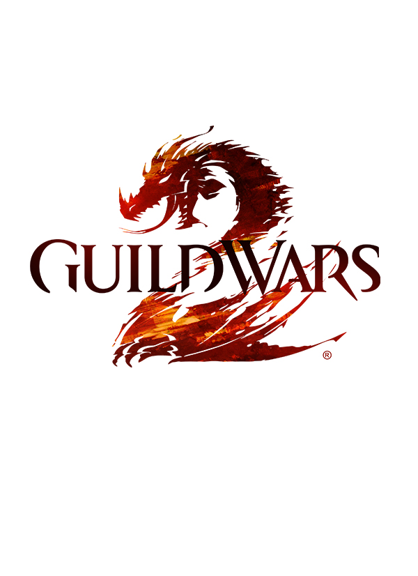 Game: Guild Wars 2