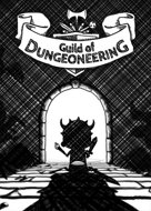 View stats for Guild of Dungeoneering