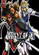 View stats for Guilty Gear