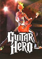 View stats for Guitar Hero