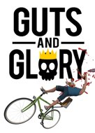 View stats for Guts and Glory