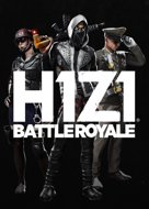 View stats for H1Z1