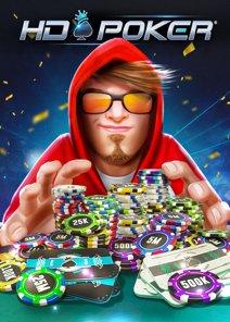 HD Poker