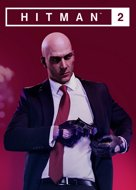 View stats for HITMAN 2