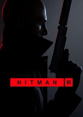Clips of HITMAN 3