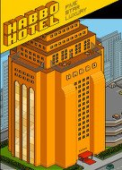View stats for Habbo Hotel