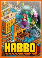 View stats for Habbo