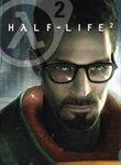 Twitch Streamers Unite - Half-Life 2 Box Art