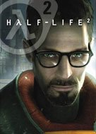 View stats for Half-Life 2