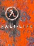 Twitch Streamers Unite - Half-Life Box Art