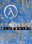 View stats for Half-Life: Blue Shift