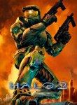 Twitch Streamers Unite - Halo 2 Box Art