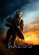 View stats for Halo 3
