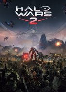 View stats for Halo Wars 2