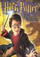 View stats for Harry Potter and the Chamber of Secrets