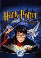 View stats for Harry Potter and the Sorcerer's Stone