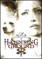 View stats for Haunting Ground