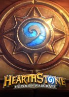 Hearthstone:%20Heroes%20of%20Warcraft-140x196