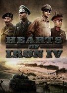 Скачать бесплатно Hearts of Iron IV