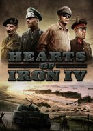View stats for Hearts of Iron IV