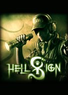 View stats for HellSign
