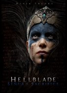 View stats for Hellblade