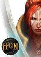 Скачать бесплатно Heroes of Newerth