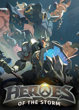 https://static-cdn.jtvnw.net/ttv-boxart/Heroes%20of%20the%20Storm-272x380.jpg