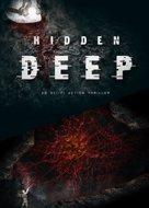 View stats for Hidden Deep