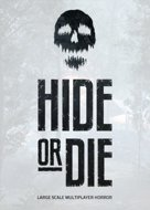 View stats for Hide Or Die
