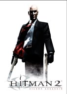 View stats for Hitman 2: Silent Assassin