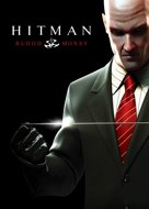 View stats for Hitman: Blood Money