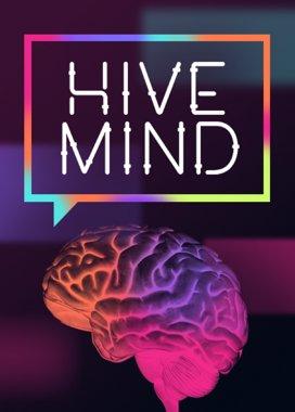 Hivemind Gameshow