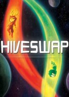 View stats for Hiveswap: Act 1