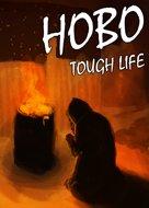 View stats for Hobo: Tough Life