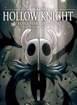 Twitch Streamers Unite - Hollow Knight Box Art