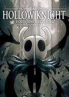 View stats for Hollow Knight