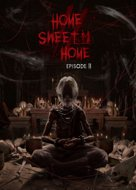 View stats for Home Sweet Home Episode II