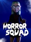 Twitch Streamers Unite - Horror Squad Box Art