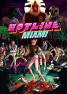 View stats for Hotline Miami