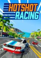 View stats for Hotshot Racing