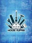 Twitch Streamers Unite - House Flipper Box Art