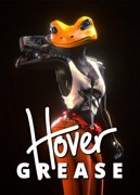 HoverGrease