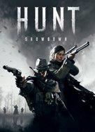 Скачать бесплатно Hunt: Showdown