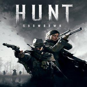 Hunt: